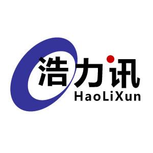 浩力讯网络新闻发布传媒公司