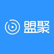 上海盟聚信息科技有限公司