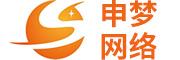 上海申�艟W�j科技有限公司