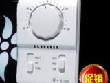 YCK-101系列机械膜合式温度控制器,
